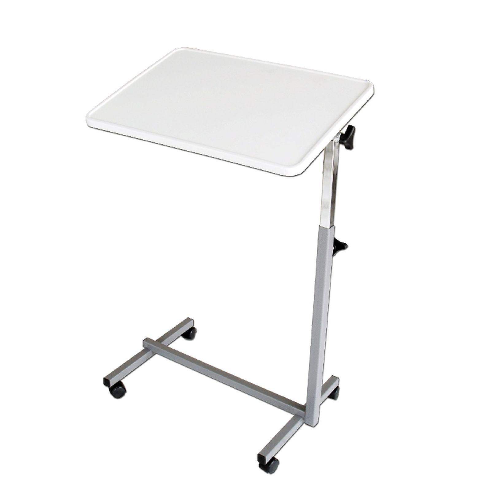 Easy ágyasztal