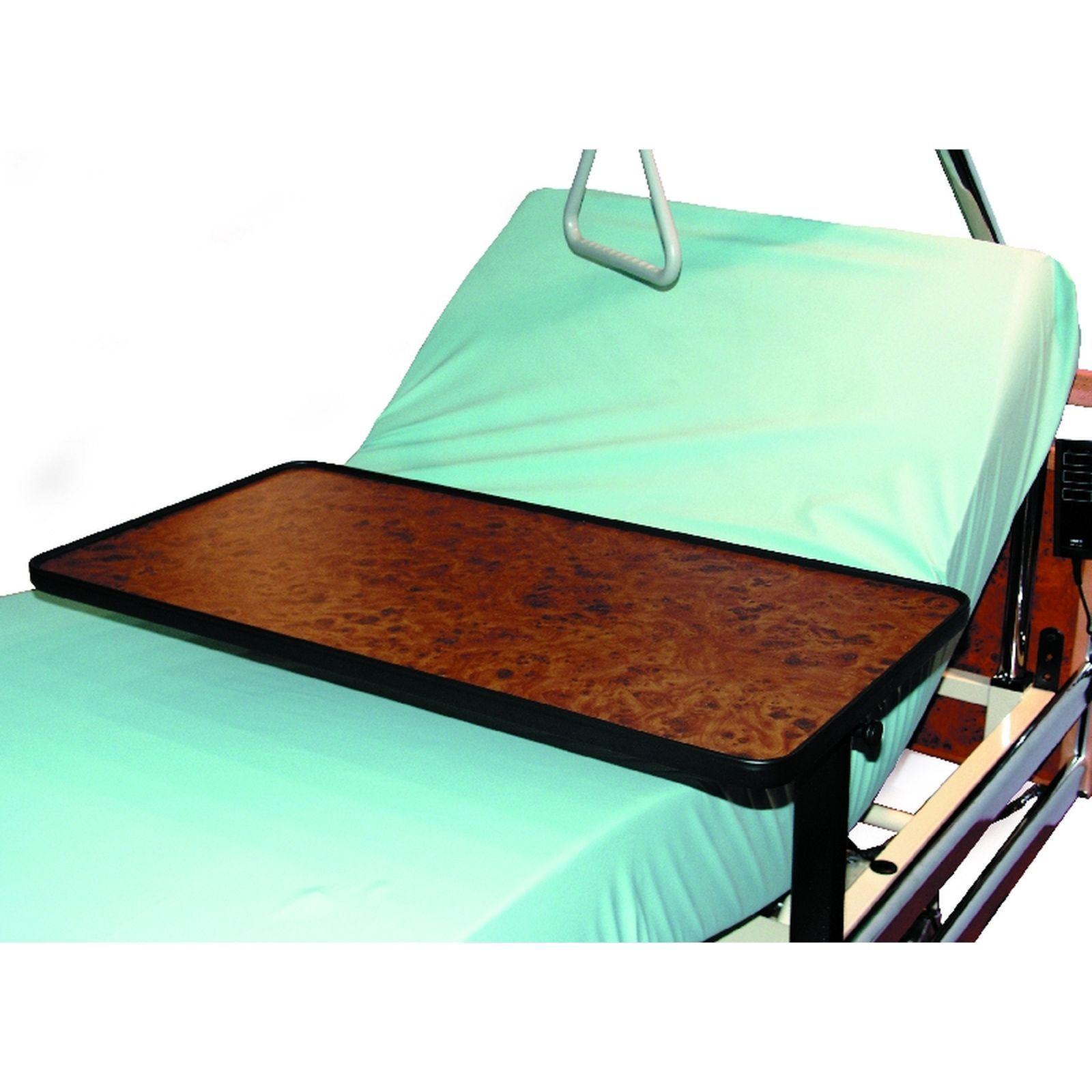Nagy Diffusion ágyasztal /80x40cm/